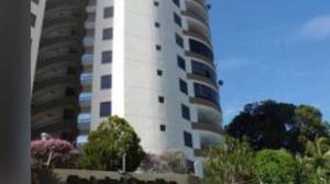 Apartamento En Ventaen Parroquia Caraballeda, Caribe, Venezuela, VE RAH: 18-12646