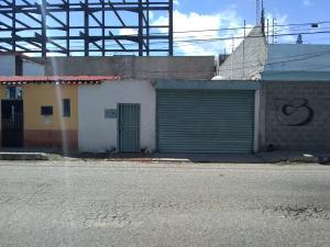 Local Comercial En Alquileren Barquisimeto, Parroquia Concepcion, Venezuela, VE RAH: 18-12612