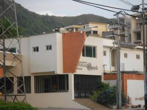 Townhouse En Ventaen Valencia, Manongo, Venezuela, VE RAH: 18-12613
