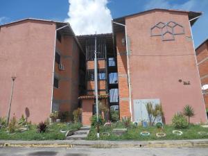 Apartamento En Alquileren Cabudare, La Piedad Norte, Venezuela, VE RAH: 18-12618