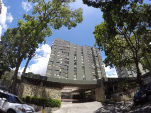 Apartamento En Ventaen Caracas, Macaracuay, Venezuela, VE RAH: 18-12765