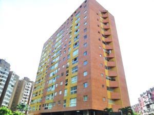 Apartamento En Ventaen Caracas, Santa Monica, Venezuela, VE RAH: 18-12619