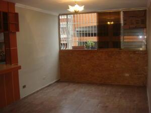 Apartamento En Ventaen Maracay, Zona Centro, Venezuela, VE RAH: 18-12622