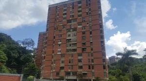 Apartamento En Alquileren Caracas, El Cafetal, Venezuela, VE RAH: 18-12628