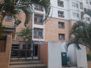 Apartamento En Ventaen Municipio Naguanagua, Palma Real, Venezuela, VE RAH: 18-12784