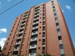 Apartamento En Alquileren Barquisimeto, Parroquia Catedral, Venezuela, VE RAH: 18-12629