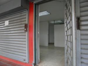 Local Comercial En Alquileren Maracaibo, Dr Portillo, Venezuela, VE RAH: 18-12630