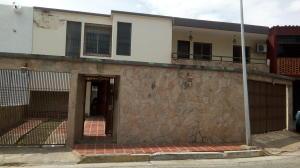 Casa En Ventaen Barquisimeto, Club Hipico Las Trinitarias, Venezuela, VE RAH: 18-12637