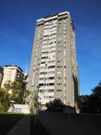 Apartamento En Ventaen Caracas, Terrazas Del Avila, Venezuela, VE RAH: 18-12638