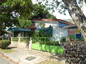 Casa En Ventaen Valencia, Trigal Centro, Venezuela, VE RAH: 18-12644
