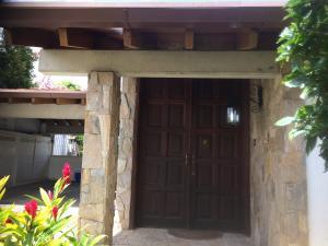 Casa En Ventaen Caracas, Loma Larga, Venezuela, VE RAH: 18-12658