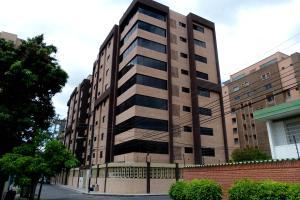 Apartamento En Ventaen Maracay, La Soledad, Venezuela, VE RAH: 18-12648