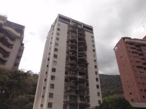 Apartamento En Ventaen Caracas, Terrazas Del Avila, Venezuela, VE RAH: 18-12650