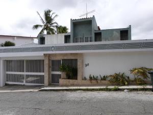 Casa En Ventaen Caracas, Prados Del Este, Venezuela, VE RAH: 18-12656