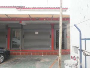 Local Comercial En Alquileren Maracaibo, Dr Portillo, Venezuela, VE RAH: 18-12657