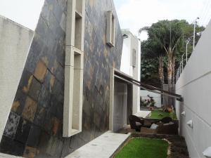 Casa En Ventaen Caracas, Prados Del Este, Venezuela, VE RAH: 18-12660