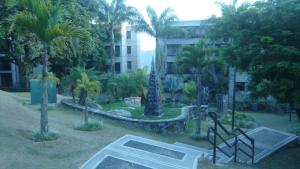 Apartamento En Ventaen Caracas, Alto Hatillo, Venezuela, VE RAH: 18-12664