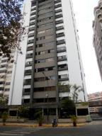 Apartamento En Ventaen Caracas, Santa Fe Norte, Venezuela, VE RAH: 18-12666