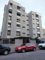 Apartamento En Ventaen Caracas, Miranda, Venezuela, VE RAH: 18-12668