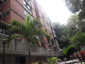 Apartamento En Ventaen Caracas, Chuao, Venezuela, VE RAH: 18-13318