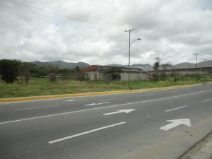 Terreno En Ventaen Guatire, El Marques, Venezuela, VE RAH: 18-12675