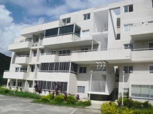 Apartamento En Ventaen Caracas, Bosques De La Lagunita, Venezuela, VE RAH: 18-12812