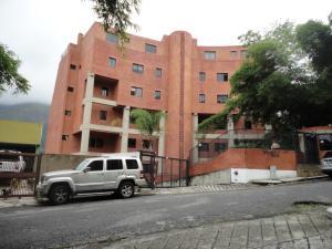 Apartamento En Ventaen Caracas, Miranda, Venezuela, VE RAH: 18-12677