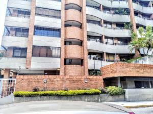 Apartamento En Ventaen Caracas, Campo Alegre, Venezuela, VE RAH: 18-12676