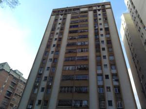 Apartamento En Ventaen Caracas, El Paraiso, Venezuela, VE RAH: 18-12683