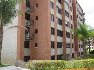 Apartamento En Ventaen Caracas, Los Naranjos Humboldt, Venezuela, VE RAH: 18-12684