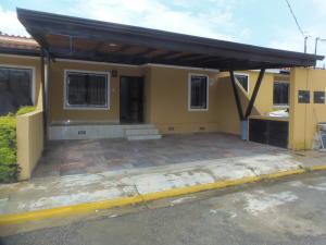 Casa En Ventaen Cabudare, El Amanecer, Venezuela, VE RAH: 18-12687