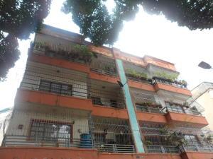 Apartamento En Ventaen Caracas, San Bernardino, Venezuela, VE RAH: 18-12706