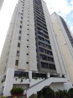 Apartamento En Ventaen Caracas, El Cigarral, Venezuela, VE RAH: 18-12692