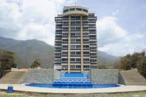 Apartamento En Ventaen Parroquia Caraballeda, Caribe, Venezuela, VE RAH: 18-12693