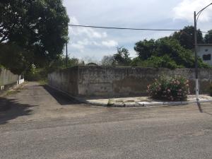 Terreno En Ventaen Higuerote, Higuerote, Venezuela, VE RAH: 18-12694