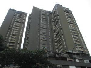 Apartamento En Ventaen Caracas, El Paraiso, Venezuela, VE RAH: 18-12709