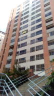 Apartamento En Ventaen Caracas, Lomas Del Avila, Venezuela, VE RAH: 18-12698
