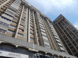 Apartamento En Ventaen Caracas, Los Dos Caminos, Venezuela, VE RAH: 18-12707