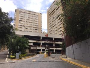 Apartamento En Ventaen Caracas, Santa Fe Norte, Venezuela, VE RAH: 18-12713