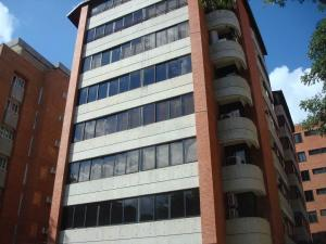 Apartamento En Ventaen Caracas, Campo Alegre, Venezuela, VE RAH: 18-12830