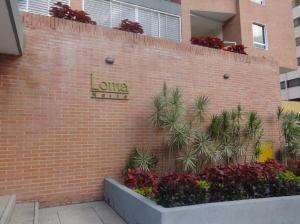 Apartamento En Ventaen Caracas, Lomas Del Avila, Venezuela, VE RAH: 18-12967