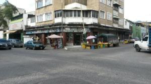 Local Comercial En Ventaen Caracas, Prado De Maria, Venezuela, VE RAH: 18-12717