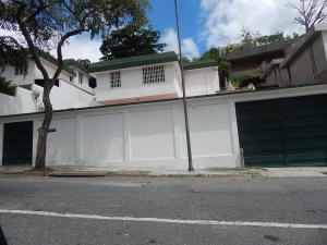 Casa En Ventaen Caracas, Prados Del Este, Venezuela, VE RAH: 18-12724