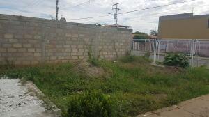 Terreno En Ventaen Cabimas, Nueva Delicias, Venezuela, VE RAH: 18-12949