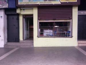 Local Comercial En Ventaen Barquisimeto, Centro, Venezuela, VE RAH: 18-12737