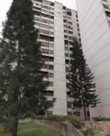 Apartamento En Ventaen San Antonio De Los Altos, La Rosaleda, Venezuela, VE RAH: 18-12749