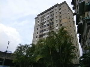 Apartamento En Ventaen Caracas, Colinas De Bello Monte, Venezuela, VE RAH: 18-12764