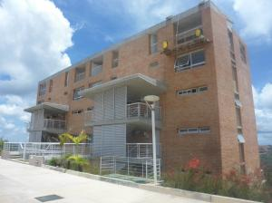 Apartamento En Ventaen Caracas, Alto Hatillo, Venezuela, VE RAH: 18-12751
