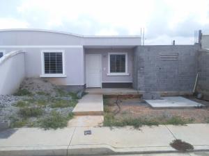Casa En Ventaen Barquisimeto, Roca Del Norte, Venezuela, VE RAH: 18-13377