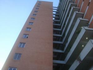 Apartamento En Ventaen Barquisimeto, Nueva Segovia, Venezuela, VE RAH: 18-12756